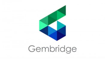 Gembridge Australia's logo