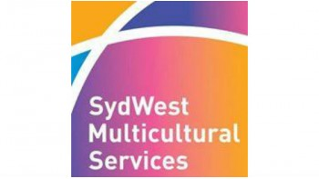 SydWest Multicultural Services 's logo