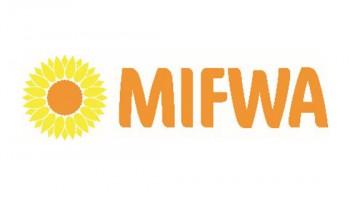 Mental Illness Fellowship of WA's logo