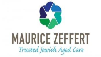 Maurice Zeffert Home (Inc)'s logo
