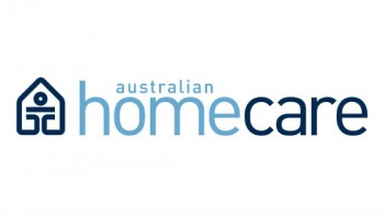 Australian Home Care Services's logo