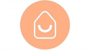 For Change Co.'s logo