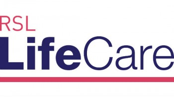 RSL LifeCare Limited's logo