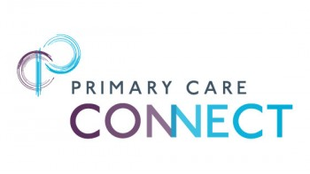 Primary Care Connect's logo
