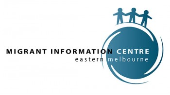 Migrant Information Centre (Eastern Melbourne)'s logo