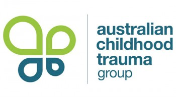 Australian Childhood Trauma Group's logo