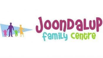 Joondalup Family Centre's logo