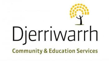 Djerriwarrh Community & Education Services's logo