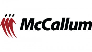 McCallum Disability Services Inc's logo