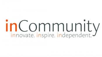 inCommunity Inc.'s logo