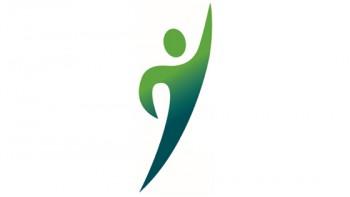 Regional Disability Advocacy Service's logo