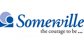 Somerville Community Services's logo