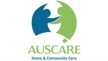 Auscare Home and Community Care Ltd's logo