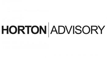 Horton Advisory's logo