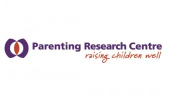 The Parenting Research Centre's logo