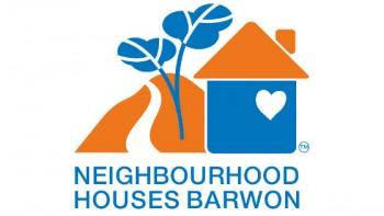 Barwon Network of Neighbourhood Houses's logo