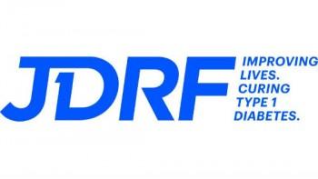 JDRF Australia's logo