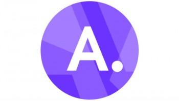 Arney Recruitment's logo