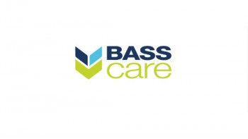 BASS Care's logo