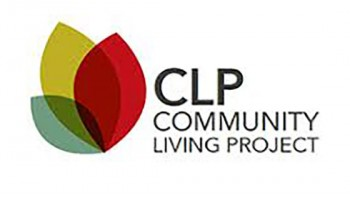 Community Living Project Inc.'s logo