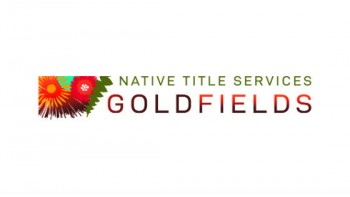 Native Title Services Goldfields's logo