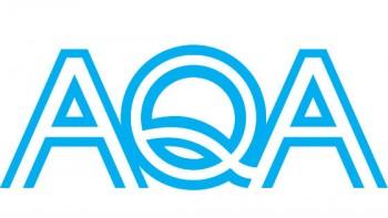 AQA Victoria Ltd's logo
