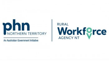 Northern Territory Primary Health Network's logo