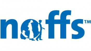 Ted Noffs Foundation's logo