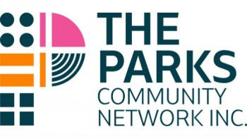 The Parks Community Network Inc's logo