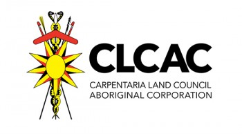Carpentaria Land Council's logo