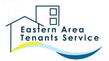 Eastern Area Tenants Service's logo