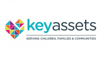 Key Assets - The Children's Services Provider's logo