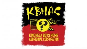 Kinchela Boys Home Aboriginal Corporation's logo