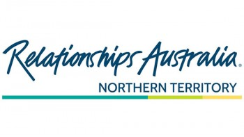 Relationships Australia Northern Territory's logo