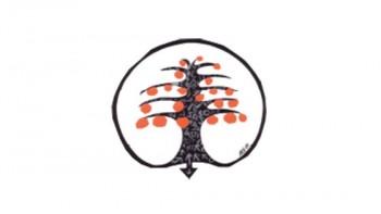 Project Etico Australia Limited's logo