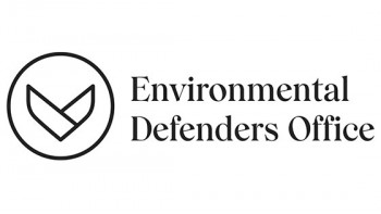 Environmental Defenders Office Ltd's logo