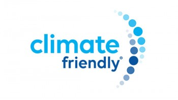 Climate Friendly Pty Ltd's logo