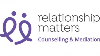 Relationship Matters's logo