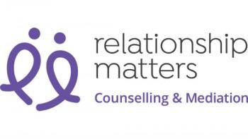 Relationship Matters's logo
