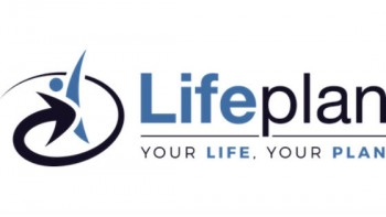Lifeplan Inc's logo