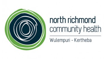 North Richmond Community Health's logo