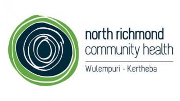North Richmond Community Health's logo