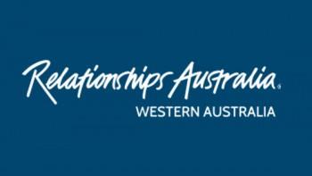 Relationships Australia WA's logo