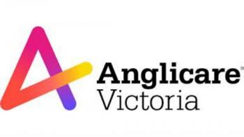 Anglicare Victoria's logo