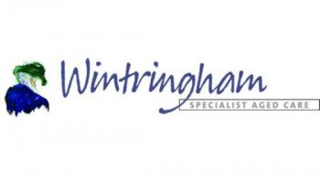 Wintringham 's logo
