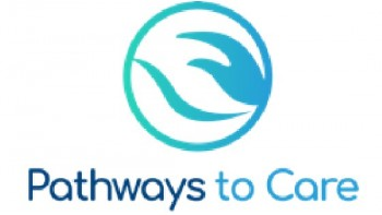 Pathways to Care's logo