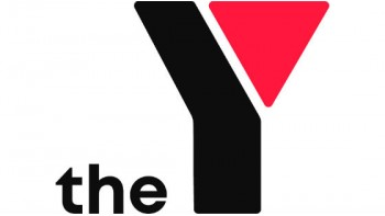 YMCA Canberra's logo