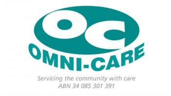Omni-Care Pty Ltd 's logo