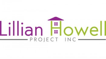 Lillian Howell Project Inc.'s logo