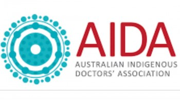 Australian Indigenous Doctors' Association Ltd's logo